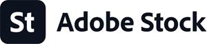 adobe-stock-logo