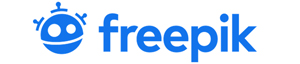 freepik-logo