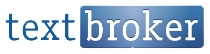 text-broker-logo