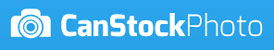 canstockphoto-logo