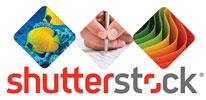 Shutterstock, шаттерсток, регистрация