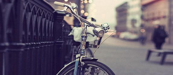 hipster look, hipster, хипстре-фото, хипстер, фотосток, микросток, Shutterstock, продать фото