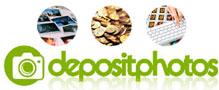 налоговой формы Depositphotos,  заполнить W-8 BEN Depositphotos