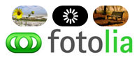загрузка на фотолия, атрибутирование на Fotolia