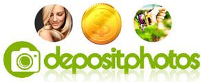 pokupka na depositphotos