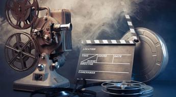 Как снять малобюджетный фильм
