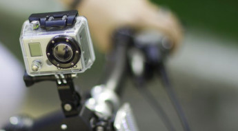 Принадлежности для экшн-камер