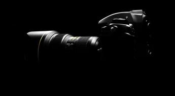 Обзор камеры Nikon D5300