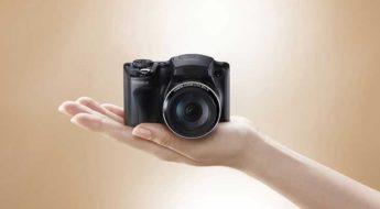 Советы при покупке подержанного фотоаппарата