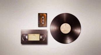 Сравнение видео и аудиостоков
