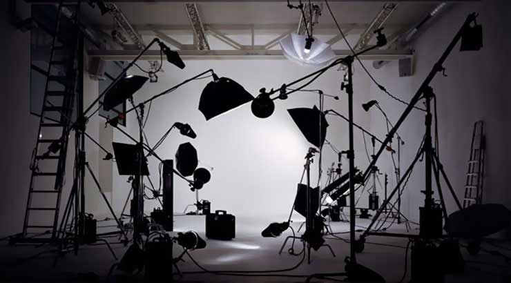 Соответствие качества фото требованиям фотостоков