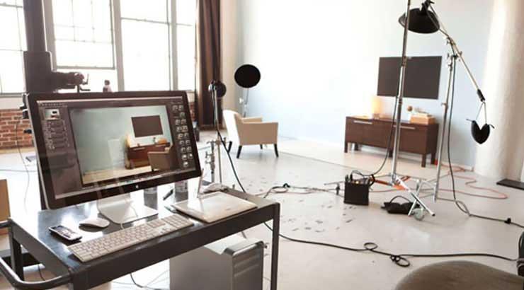 Видеооборудование - аренда и покупка