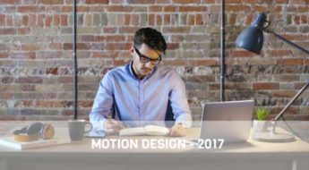 motion-design-2017