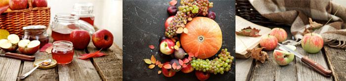 autumnfood