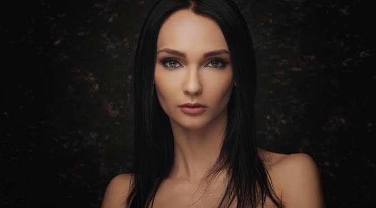 portreti-dlya-fotostokov