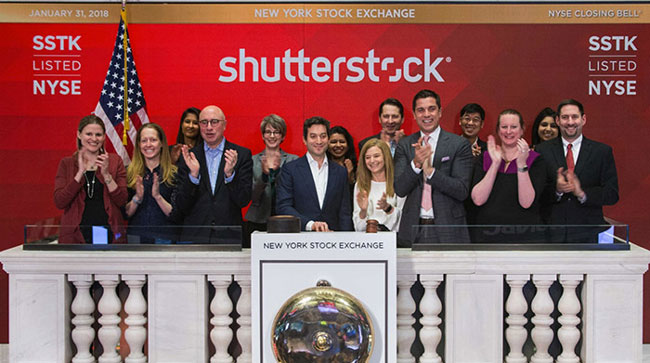 shutterstock_nyse