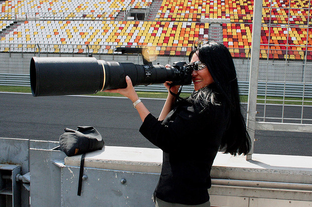 fotografirovat-sport