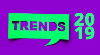 trendi-ilustracii-2019